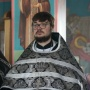 В Казани отреклись от священника-грубияна, советовавшего «остудить пукан»