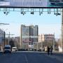 318 миллионов — за глаза: в Челябинске чиновников накажут за выкуп дорожных камер у «Ростелекома»