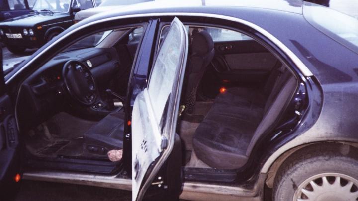 «Обогатился на 1,6 миллиона рублей»: волгоградца осудят за 11 автоподстав на подержанных иномарках