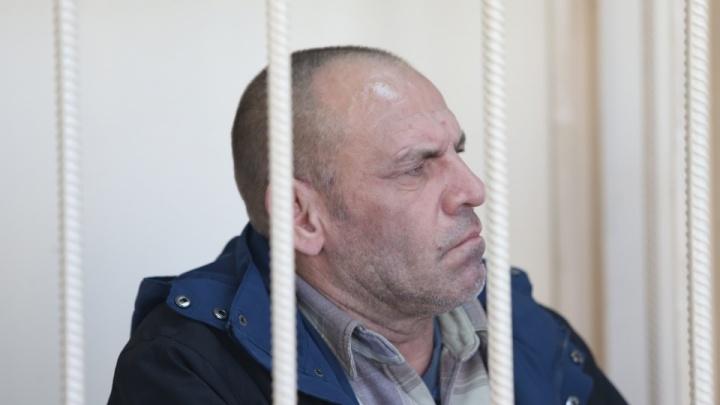 Суд огласил приговор водителю автокрана, сбившему насмерть школьницу на перекрёстке в Челябинске