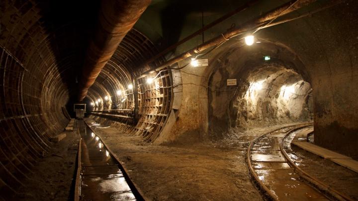 Челябинск остался без подрядчика на строительство метро. Голосуем на 74.RUза судьбу подземки