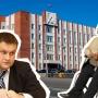 Прокуратура потребовала подъёмник от райадминистрации в Челябинске после избрания инвалида депутатом