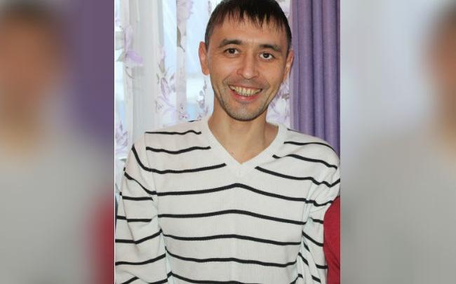 Подробности жестокого убийства в Уфе: преступников «сдал» таксист