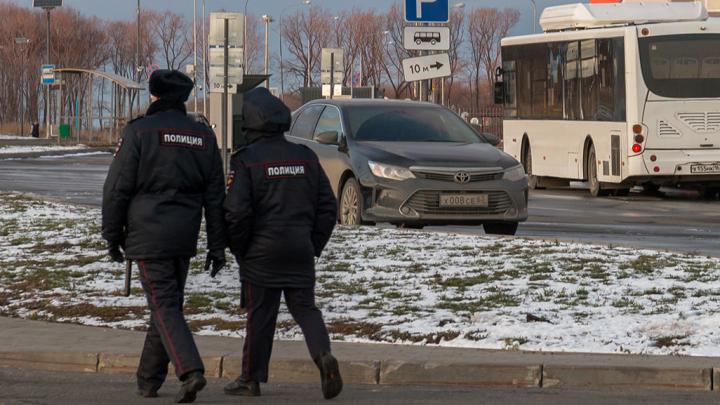 «Из-за полицейских осудили невиновных»: подробности дела о наркоманских подставах в Самаре