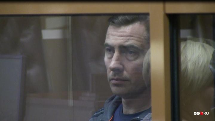 Верховный суд отменил оправдательный приговор об убийстве 10-летней давности в Перми
