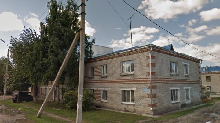 Администрация через суд выселяет жителей Матмас, которые не согласны с компенсацией за изъятие жилья