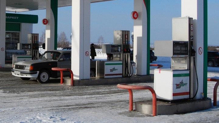 Сезонный рост цен на бензин отменили: нефтяные компании щедро вознаградят за терпение