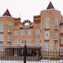 Бассейн, спортзал и тир: на выезде из Челябинска начинают строить многопрофильный спортивный центр