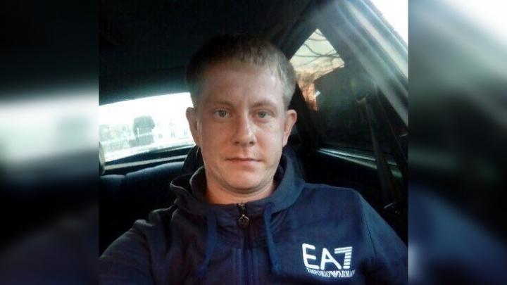 Пропал после ссоры с женой: в Березниках ищут 29-летнего мужчину