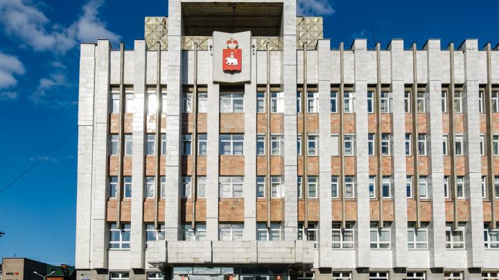 Директор фонда «Содействие XXI век» Елена Найданова согласилась работать со следствием