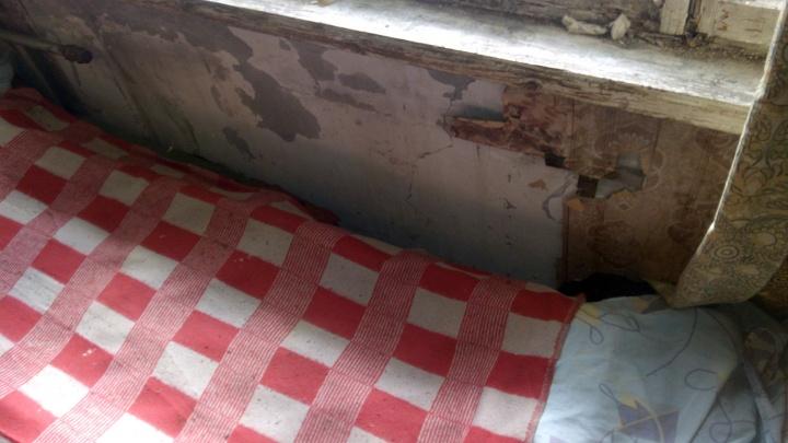 Омичи 10 лет не платили за «коммуналку» и лишились муниципальной квартиры в Амуре