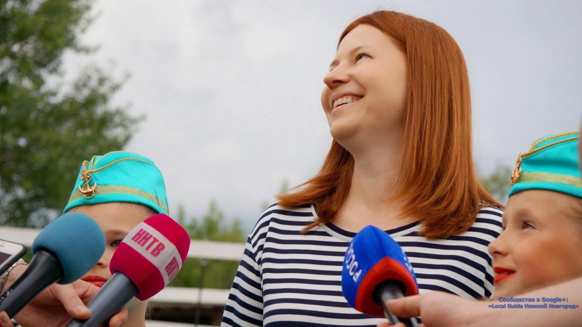Начальник нижегородской охранной компании задолжал работникам 250 тыс. руб.