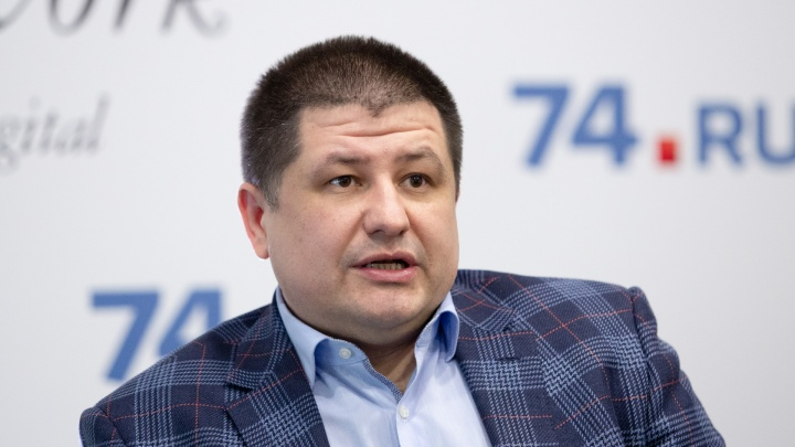 «Нам хотят вменить чувство вины»: директор ЦКС рассказал, как делили мусорный рынок Челябинска