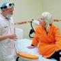 Игра на омоложение: как остановить старение летом