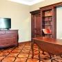 «Нестандартные решения», или Где в Перми найти эксклюзивную мебель из натурального дерева