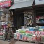 Стало известно, куда самарцы просят перенести рынок из 15-го микрорайона