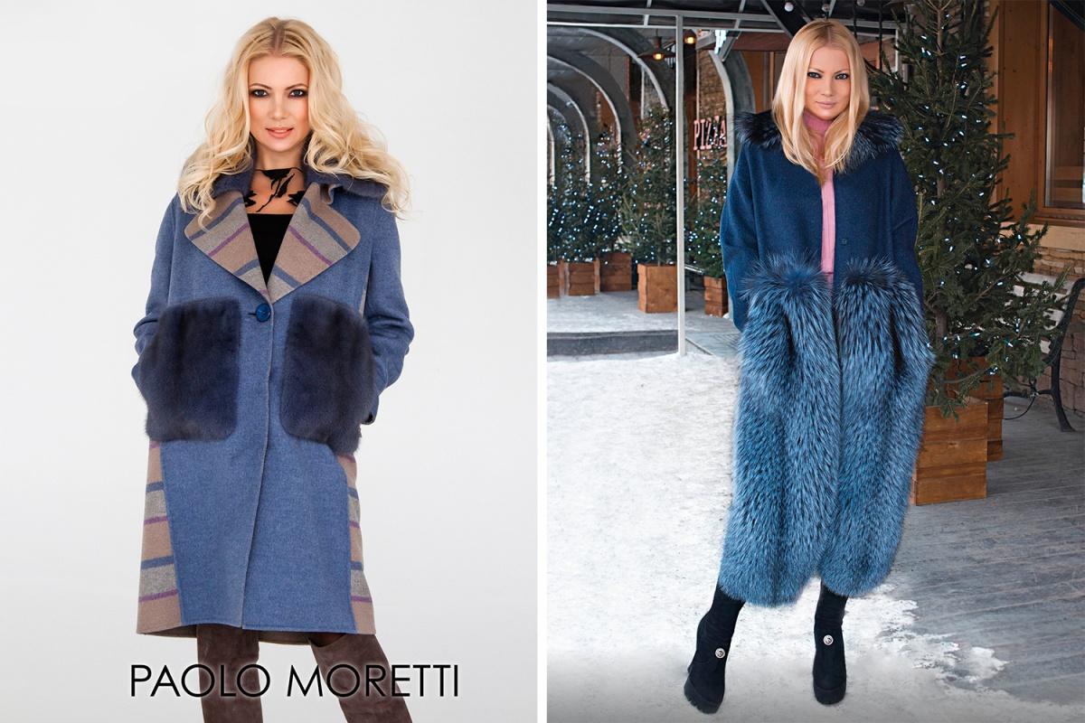 Итальянцы устроили шум: модники скупают брендовую одежду на распродаже