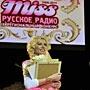 В Уфе определили «Мисс Русское Радио Уфа 2011»