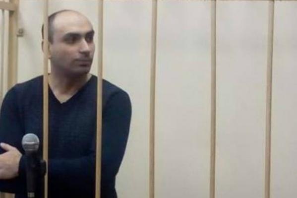 Защитники жертв пыточной колонии недовольны тем, что Михалову избрали меру пресечения в виде домашнего ареста