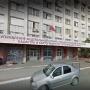 Дело сотрудников челябинского Росреестра о взятках за регистрацию недвижимости передали в суд