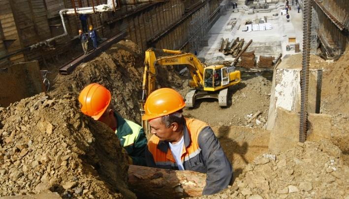 В Челябинске объявили новые торги на строительство метро. Как изменилась цена