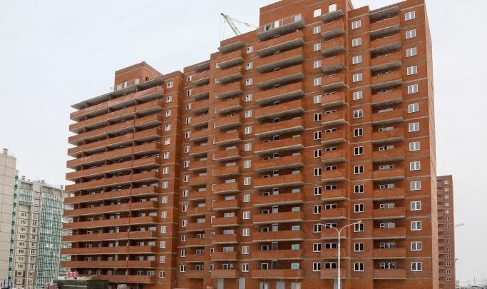 «Шантажируют нас угрозой банкротства»: дольщики бывшего «ФБК» заявляют об обмане при сдаче квартир