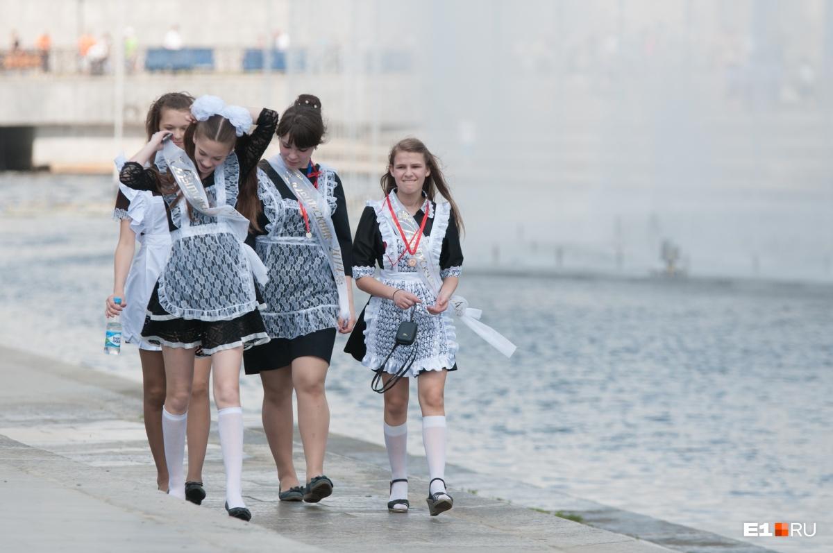 Вариантов получить среднее профессиональное образование после 9-го класса — множество!
