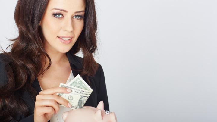 Заработать на квартиру и машину смогут молодые нижегородские мамы