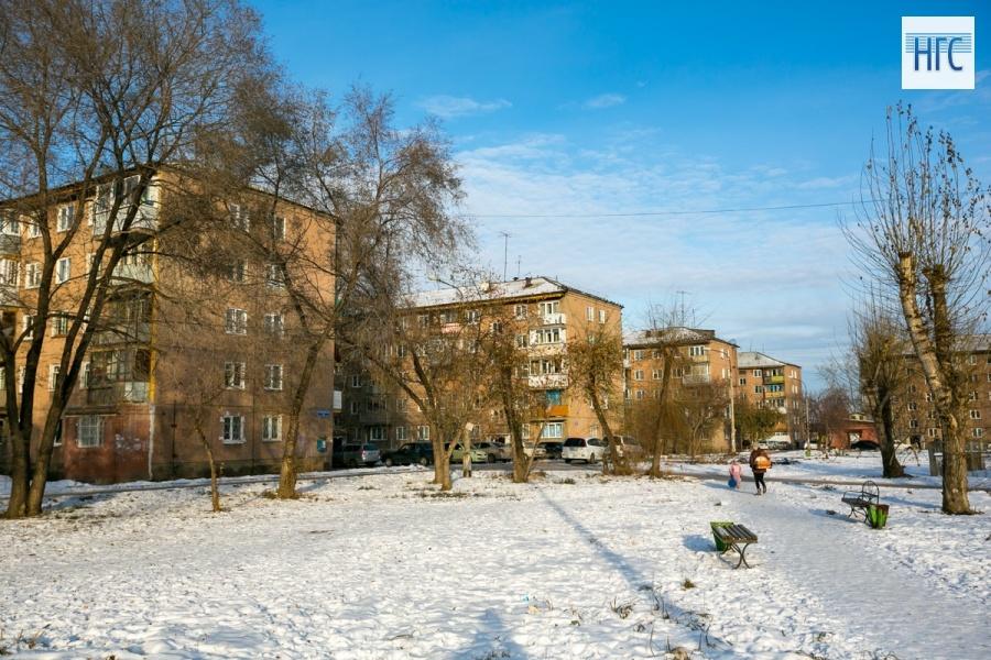 ВЧелябинске снизились цены нажилье