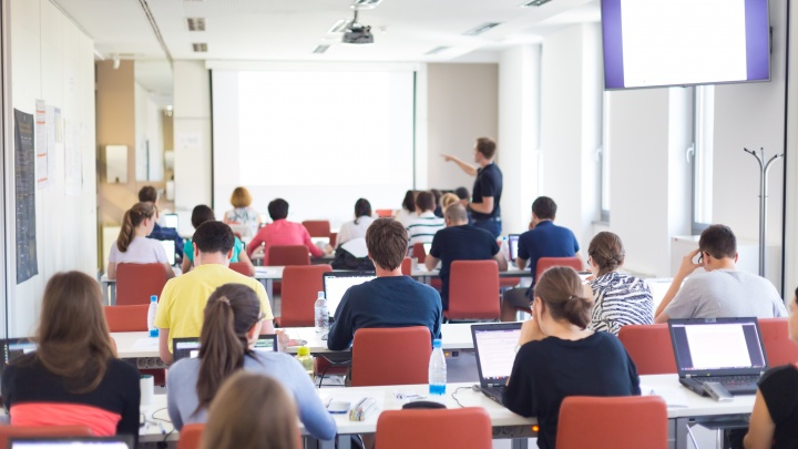 Tele2 дал стажировку студентам со всей России, а лучшим — работу в компании