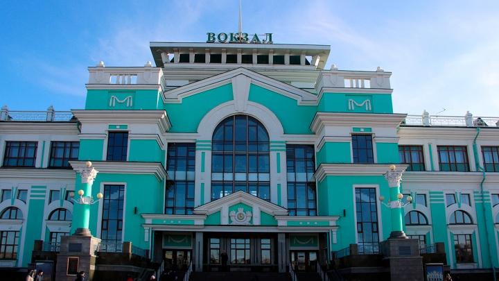 Туалеты на российских вокзалах станут бесплатными