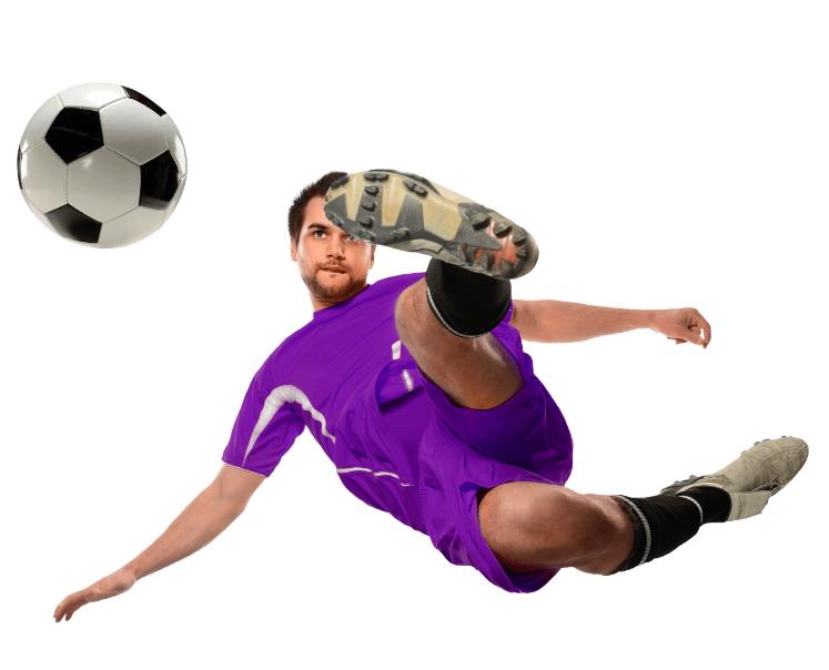 Футбольные болельщики смогут неограниченно общаться в соцсетях и мессенджерах