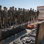 Снайперы, сапёры и «Искандер-М»: генералы со всей страны провели военные сборы на Южном Урале