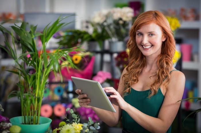 Малый и микробизнес узнает о тонкостях перехода на онлайн-кассы