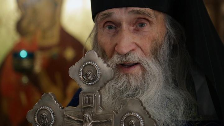 Личный духовник патриарха Кирилла приедет в Пермь