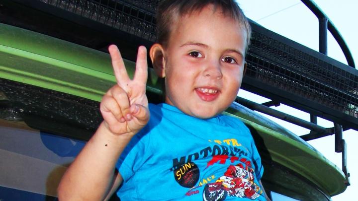Бесплатный зоопарк, детский поезд и чудеса в сквере: полная программа Дня защиты детей