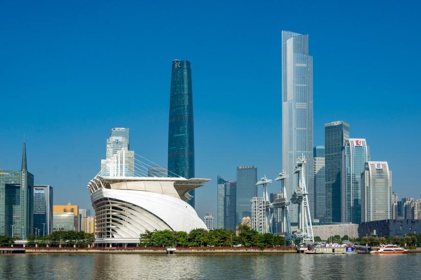 Билеты на самолет китай гуанчжоу цена билета симферополь анапа самолет