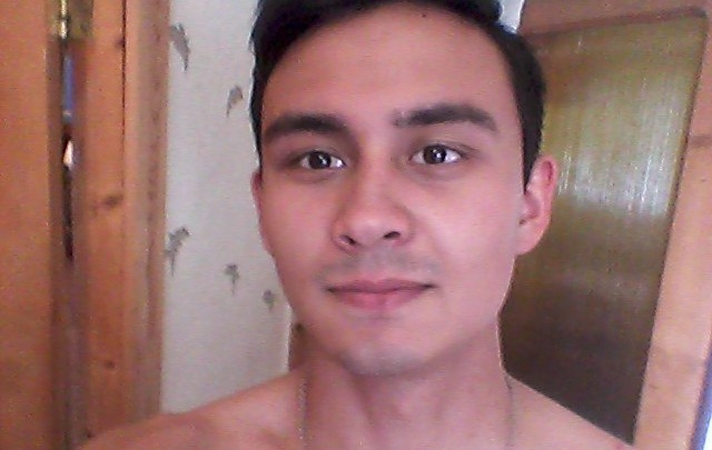 В Башкирии при странных обстоятельствах пропал 19-летний юноша