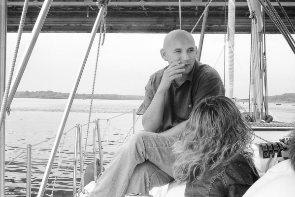 Александр Расторгуев погиб в ЦАР во время съемок документального фильма