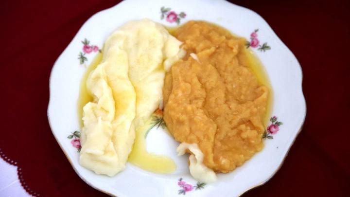 В Уфе кафе с национальной кухней закрыли на три месяца за нарушения
