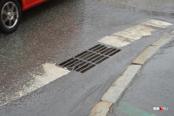 Из-за того, что ООО«КРОТ» не смогло заключить контракт, администрация переплатила за прочиску канализации больше 15 миллионов