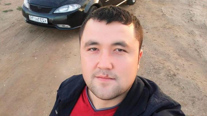 Стали известны личности погибших на трассе М-5 в Башкирии