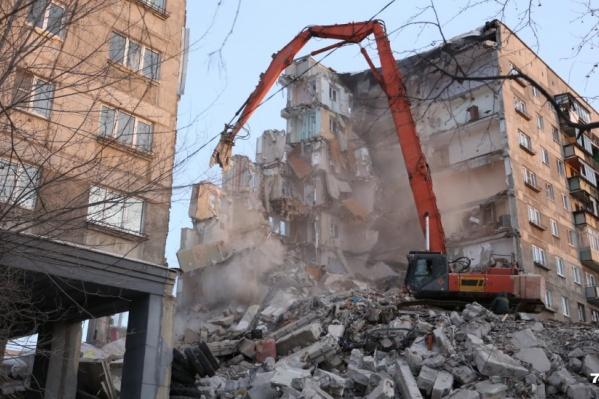 Многие жители Магнитогорска говорили нам совсем другое, высказывая обратное результатам ВЦИОМ мнение