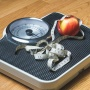 С заботой о сердце: кардиолог поможет детям с лишним весом