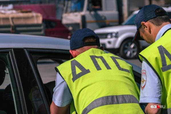 Инспекторы проследят за соблюдением запрета
