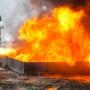Чрезвычайно пожароопасно: в Архангельской области введен особый режим