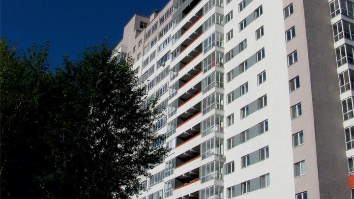 Новостройка с двойной отделкой: уникальное предложение в жилом комплексе «Жуков»