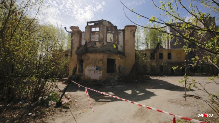 «Всегда всё не вовремя»: Котова устроила разнос чиновникам из-за срыва сроков строительства детсада