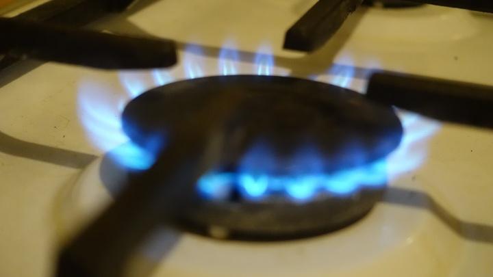 В Поморье до 24 октября будут проверять газовую безопасность жилфонда