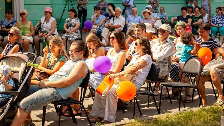 «Ростелеком» в Таганроге организовал кинотеатр в честь Дня рождения Фаины Раневской